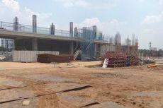 Harga Lahan BSD City Tembus Rp 12 Juta Per Meter Persegi!