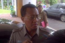 Kejaksaan Agung Tak Hiraukan Aziz Syamsuddin yang Minta Penangguhan Penahanan Yance