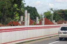 Pengembang Metro Kapsul Minta Dilibatkan dalam Proyek LRT Jakarta