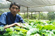 Seorang Aktivis Antikorupsi di Aceh Tengah Tak Pulang dan Menghilang
