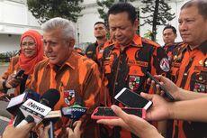 Pemuda Pancasila Undang Jokowi ke Mubes di Sumut
