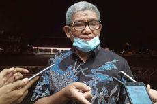 Cerita Bupati Maluku Tenggara Tentang Warganya yang Gemar Berkebun Selama Pandemi