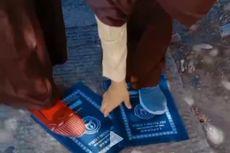 Duduk Perkara 5 Siswa Injak Rapor di Titkok, Menyesal hingga Sempat Akan Dikeluarkan dari Sekolah
