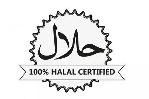 Reputasi Halal Indonesia Jeblok Untungkan Malaysia