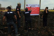 WALHI Sebut 30 Juta Hektare Hutan di Indonesia diberikan ke Korporasi Pascareformasi