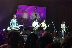 DAY6 Gebrak Jakarta November 2019, Ini Harga Tiket Konsernya