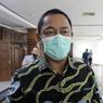 Wali Kota Semarang Terima Usulan Konsep Jogo Tonggo dari Ganjar Pranowo