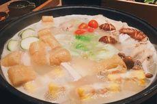 Seharian Kuliner Jepang Yuk!