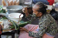5 Tempat Kuliner di Yogyakarta yang Viral di TikTok, Ada Lupis Mbah Satinem