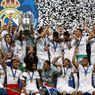 Hari Ini dalam Sejarah: Lahirnya Klub Sepak Bola Real Madrid C.F.