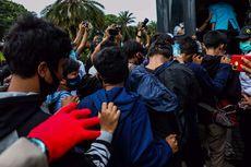 Cegah Pelajar Ikut Demo, Polda Metro Panggil Kepala Sekolah Se-Jabodetabek