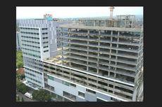 Investasi Rp 1,2 Triliun, Lippo Bangun Mal Pertamanya di Jember