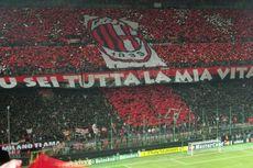 Milan Tuan Rumah Final Liga Champions 2016