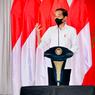 Jokowi Yakin Kasus Aktif Covid-19 di Bawah 100.000 pada Akhir September