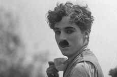 Kisah Pencurian Mayat Charlie Chaplin