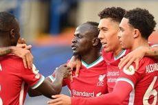 Lupakan Premier League, Liverpool Kini Bidik Trofi Liga Champions