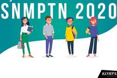 Siswa Asal Kota Ini Terbanyak Diterima di SNMPTN 2020