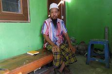 Kisah Kakek 60 Tahun, Mahasiswa Tertua Universitas Muhammadiyah yang Lulus Ujian Skripsi