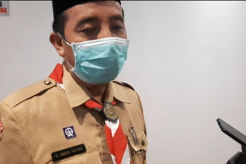Surplus, Bupati Rembang Tegas Tolak Impor Beras