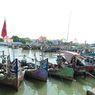 BPH Migas Ungkap Kendala Penyaluran BBM Bersubsidi Bagi Nelayan