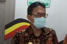 Gubernur: Sumatera Barat Terapkan New Normal, Kecuali Padang dan Mentawai