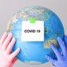 Banyak Warganet Indonesia Cari Tahu Kapan Covid-19 Berakhir Lewat Google