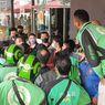 BTS Meal McD Bikin Kerumunan di Medan, Gubernur Edy: Sudah Pasti Salah Lah