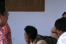 Siswa SMP Parepare Kerap Minum Pil Koplo Sebelum Belajar