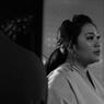 Lirik dan Chord Lagu A Retriever Song - Marini Nainggolan