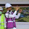 Jokowi Janjikan Program Padat Karya Tunai di Tengah Covid-19, seperti Apa?