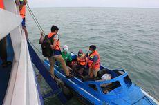 Cerita Dokter RS Terapung Unair Jalankan Misi ke 12 Pulau Kecil di Sumenep, Berantas Hoaks hingga Vaksinasi 3.000 Warga