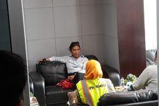 Susi Pudjiastuti Usul Penerbangan Takengon-Banda Aceh Kembali Dibuka