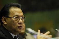 BI: Inflasi Akhir 2013 Bisa 9,2 Persen