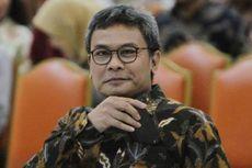 Penyelidikan Hak Interpelasi DPRD Sumut oleh KPK Ungkap Dugaan Korupsi Lain