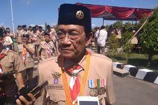 Tragedi Susur Sungai Sempor, Sri Sultan Hamengku Buwono X Minta Pimpinan Sekolah Bertanggungjawab