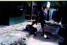 Video Remaja di Parepare Dianiaya Tetangganya Jadi Viral, Polisi Buru Pelaku