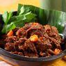 12 Makanan Khas Semarang untuk Wisata Kuliner atau Masak di Rumah