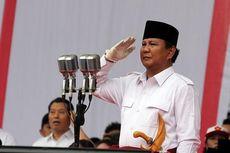 Datangi Wantimpres, Keluarga Korban Penculikan Desak SBY Bentuk Pengadilan HAM