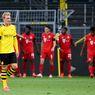 Klasemen Bundesliga, Bayern Muenchen Tatap Juara Liga Jerman