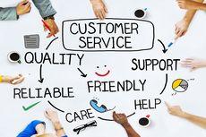 3 Cara Komunikasi Sederhana untuk Tingkatkan Kepuasan Pelanggan