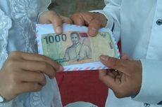 Minta Maskawin Uang Rp 1.000, Widiawati: Memang Nazar, Tidak Ingin Repotkan Suami