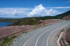 Konflik Keamanan, Penghambat Utama Proyek Infrastruktur Papua