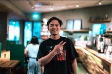Viral, Video Doni Salmanan Bagi-bagi Uang di Jalanan Saat PPKM