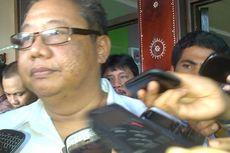 Menteri Koperasi: Tidak Ada Hubungan Naiknya Dollar AS dengan Pak Jokowi...