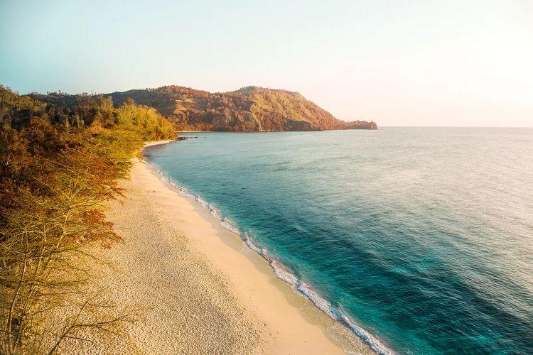 Pantai Paal