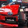 Toyota Recall Prius dan Corolla Hybrid, Bagaimana di Indonesia?
