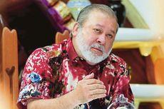 Pidato di Masjid, Politisi Pakatan Harapan Dikecam Sultan Johor