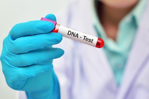 Menilik Tes DNA, Uji yang Bisa Mengetahui Silsilah Keluarga