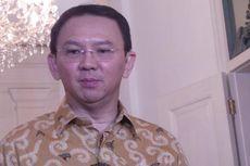 Ahok Minta PT Transjakarta Laporkan Kasus Pemukulan Andrew ke Polisi