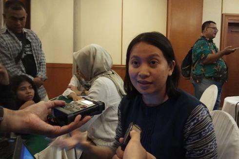 ICW Soroti Transparansi Pembangunan RSD Covid-19 Pulau Galang
